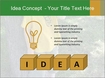 0000060490 PowerPoint Templates - Slide 80
