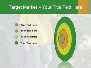 0000060490 PowerPoint Templates - Slide 84