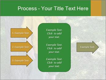 0000060490 PowerPoint Templates - Slide 85