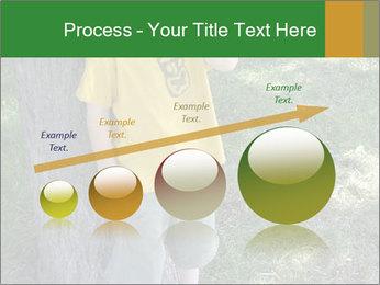 0000060490 PowerPoint Templates - Slide 87