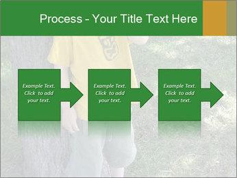0000060490 PowerPoint Templates - Slide 88