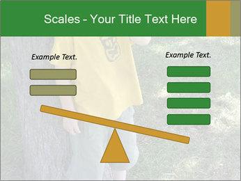 0000060490 PowerPoint Templates - Slide 89