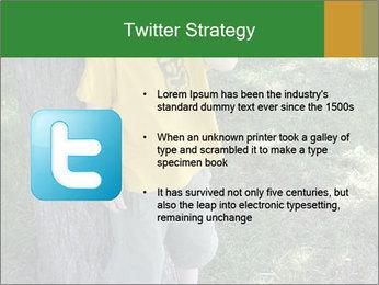 0000060490 PowerPoint Templates - Slide 9