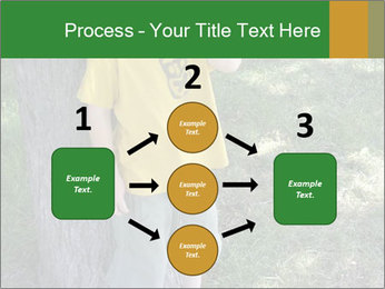 0000060490 PowerPoint Templates - Slide 92