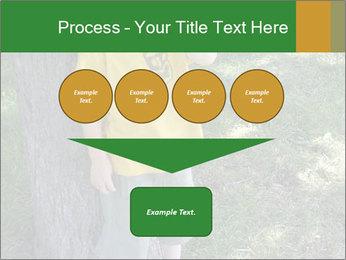 0000060490 PowerPoint Templates - Slide 93