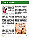 0000060490 Word Template - Page 3