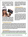 0000060490 Word Template - Page 4