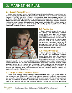 0000060490 Word Template - Page 8