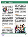 0000060491 Word Templates - Page 3
