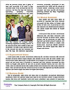 0000060491 Word Templates - Page 4