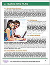 0000060491 Word Templates - Page 8