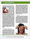 0000060492 Word Templates - Page 3