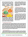 0000060492 Word Templates - Page 4