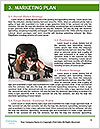 0000060492 Word Templates - Page 8