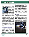 0000060493 Word Templates - Page 3