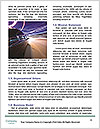 0000060493 Word Templates - Page 4