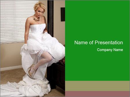 0000060495 PowerPoint Templates