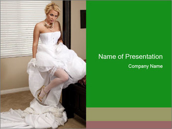 0000060495 PowerPoint Templates - Slide 1