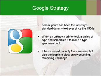 0000060495 PowerPoint Templates - Slide 10