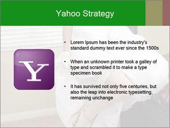 0000060495 PowerPoint Templates - Slide 11