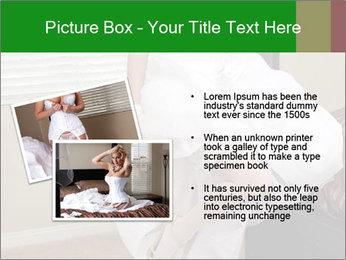 0000060495 PowerPoint Templates - Slide 20