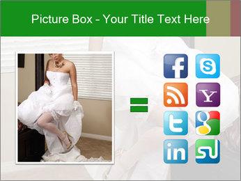 0000060495 PowerPoint Templates - Slide 21