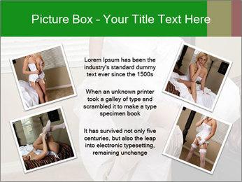 0000060495 PowerPoint Templates - Slide 24