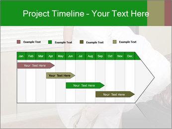 0000060495 PowerPoint Templates - Slide 25