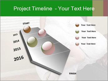 0000060495 PowerPoint Templates - Slide 26
