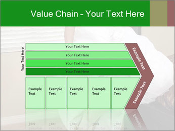 0000060495 PowerPoint Templates - Slide 27