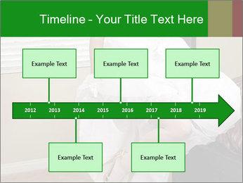 0000060495 PowerPoint Templates - Slide 28