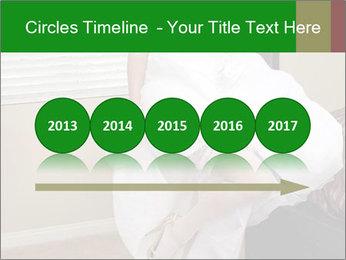 0000060495 PowerPoint Templates - Slide 29