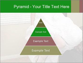 0000060495 PowerPoint Templates - Slide 30