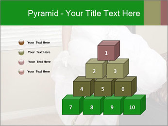 0000060495 PowerPoint Templates - Slide 31