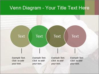 0000060495 PowerPoint Templates - Slide 32