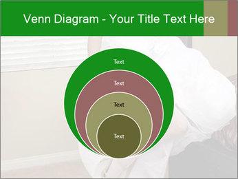 0000060495 PowerPoint Templates - Slide 34