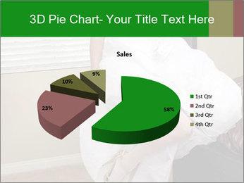 0000060495 PowerPoint Templates - Slide 35