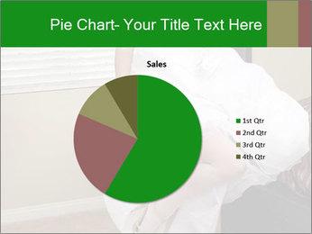 0000060495 PowerPoint Templates - Slide 36