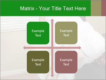 0000060495 PowerPoint Templates - Slide 37