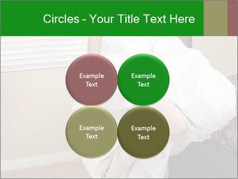 0000060495 PowerPoint Templates - Slide 38