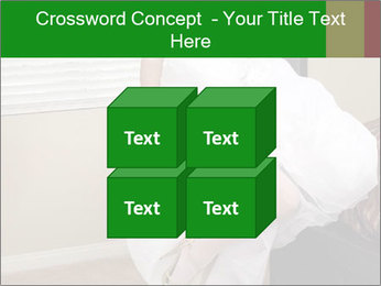 0000060495 PowerPoint Templates - Slide 39