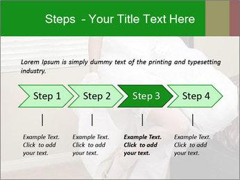 0000060495 PowerPoint Templates - Slide 4