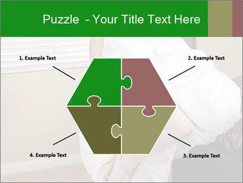 0000060495 PowerPoint Templates - Slide 40