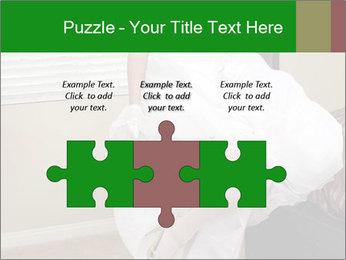 0000060495 PowerPoint Templates - Slide 42