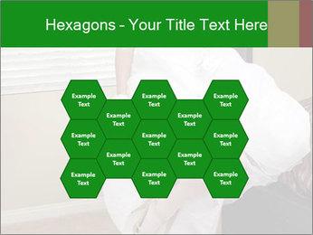 0000060495 PowerPoint Templates - Slide 44