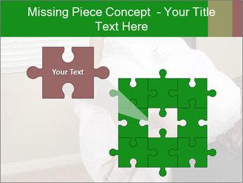 0000060495 PowerPoint Templates - Slide 45