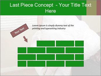 0000060495 PowerPoint Templates - Slide 46