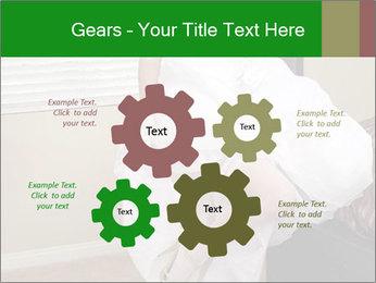 0000060495 PowerPoint Templates - Slide 47