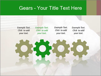 0000060495 PowerPoint Templates - Slide 48