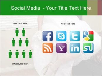 0000060495 PowerPoint Templates - Slide 5